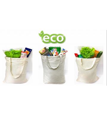 ЭКО - сумки многоразового использования